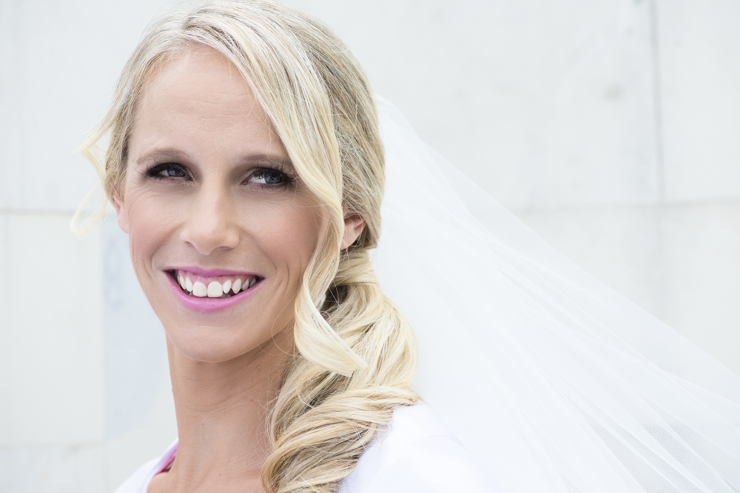 Belinda wedding port web