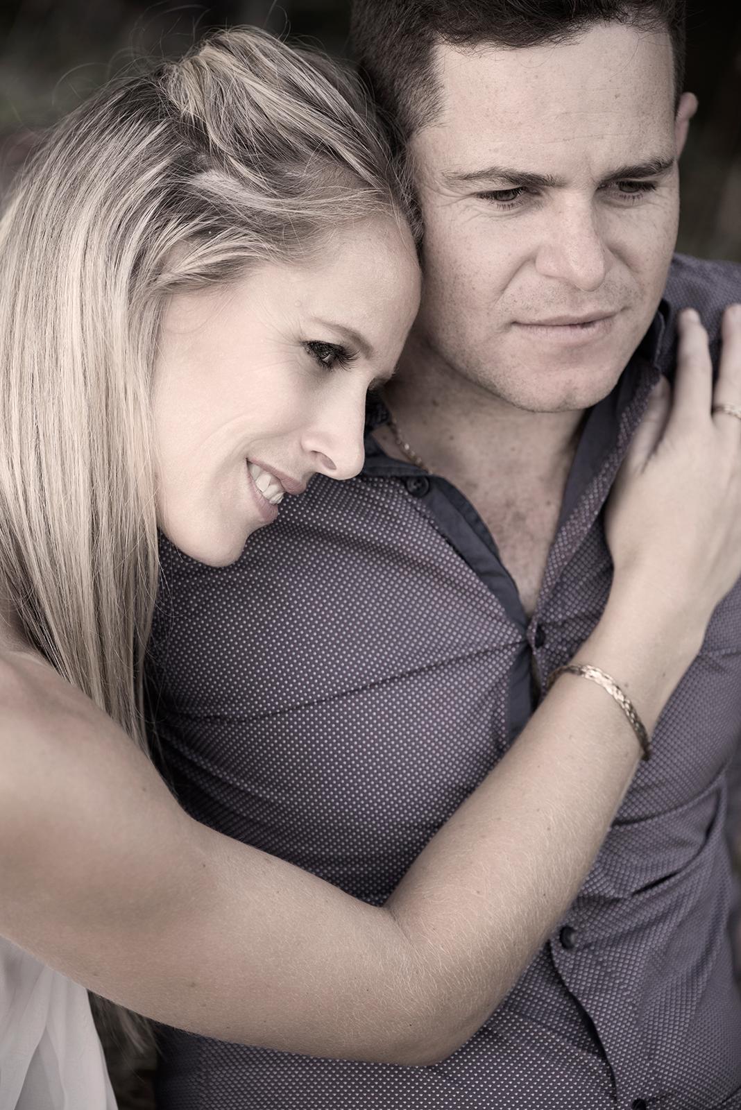 engagement-couple-shoot