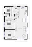 Plan 1 - Ground Floor.jpg