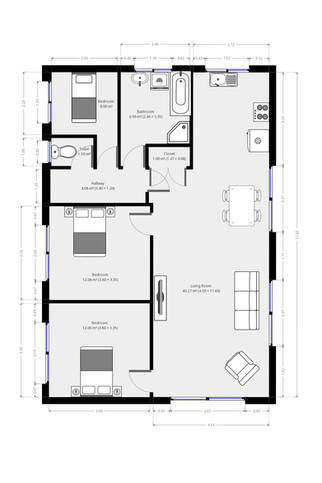 Plan 1 - Ground Floor.jpg