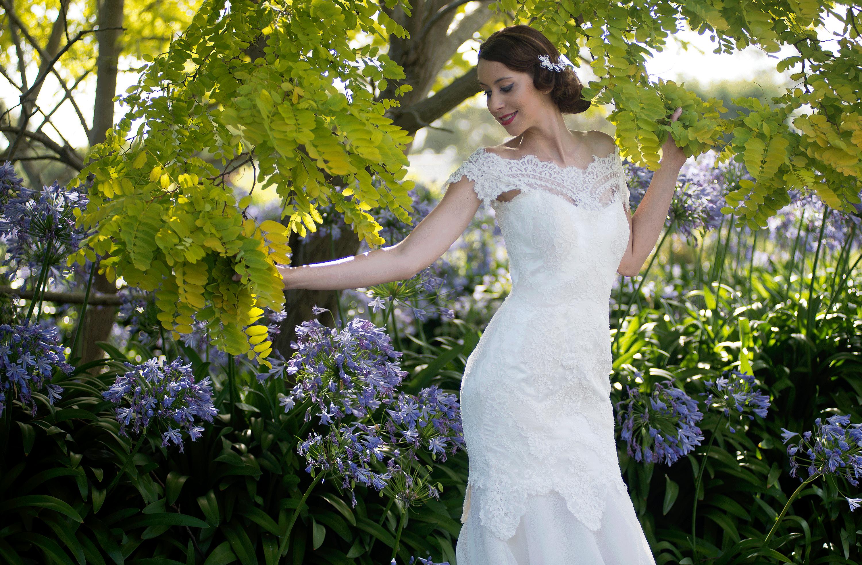 Colorful-bridal-portrait