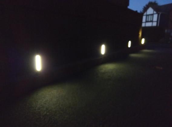 LED posts x 4_night.jpg