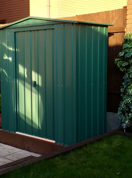 Shed completed 2.jpg