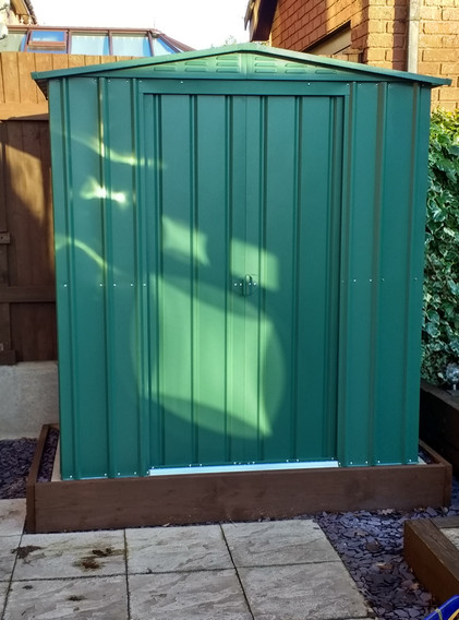 Shed completed.jpg
