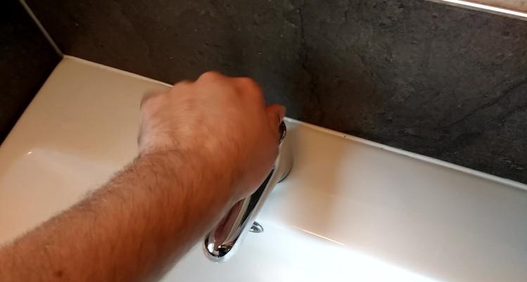 Repaired mono tap.mp4