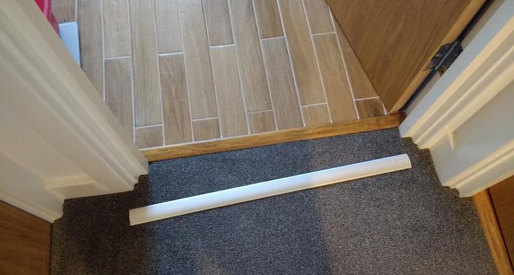 Door strip replaced.jpg