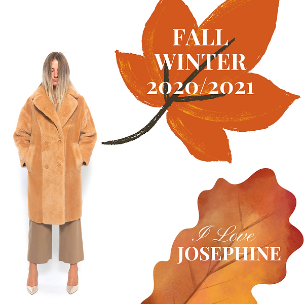 Fall Winter 2020-21 (11).png