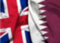 study-in-uk-qatar.jpg