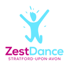 Zest Dance Franchise Logos PNG7.png