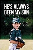 Book Cover .jpeg