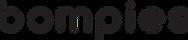 Bompies Logos-black.png