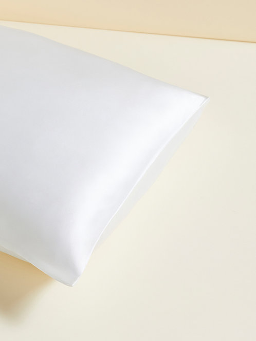 Silk Pillowcase - Single