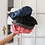Thumbnail: Shower Cap