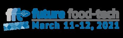 FFT-SF_2021_virtual_logo_LIGHTBG.png