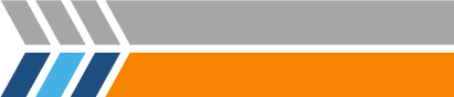 veertje RGB algemeen.png