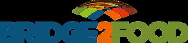 Bridge2Food-Logo.png
