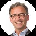 Dr van Trijp vrij.png
