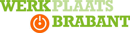 + profielWERKPLAATS BRABANT_logo_O_RGB.jpg