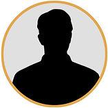 slilhouette%20kader_edited.jpg