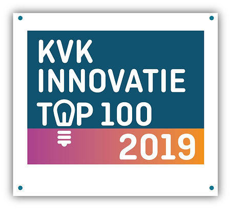 Top 100 2019 logo 2 vierkant.jpg