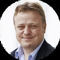 Thomas Grotkjaer vrij.png