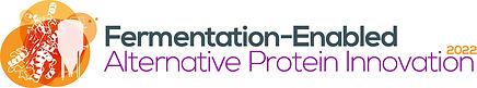 Fermentation-Enabled-Alternative-Protein-Innovation-logo-FINAL-scaled.jpg