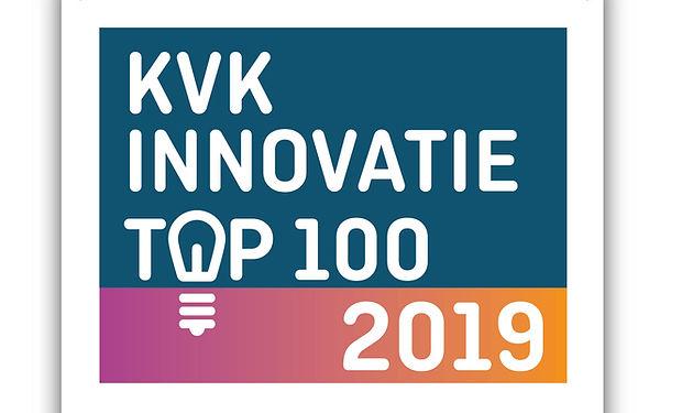 Top 100 2019 logo 2.jpg