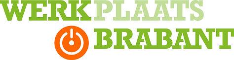 sRGB + profiel WERKPLAATS BRABANT_logo_O_RGB.jpg