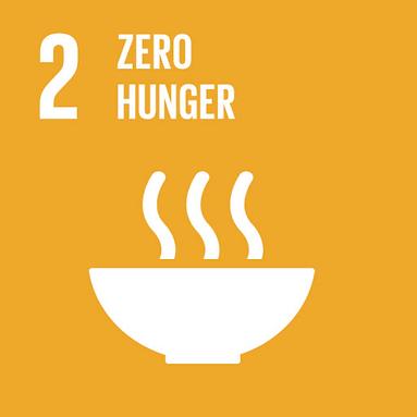 UN zero hunger.png