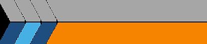 veertje RGB.png argb profiel.png