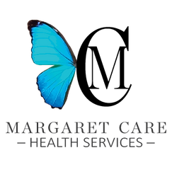 BLUE-MARGARET-CARE-LOGO (7).png