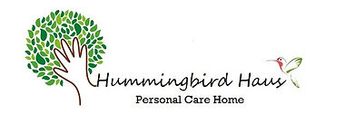 Hummingbird%20Haus%20Logo%20FINAL%20(1)_