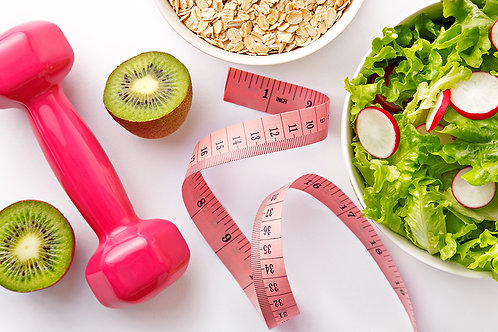 Weight Loss Consult