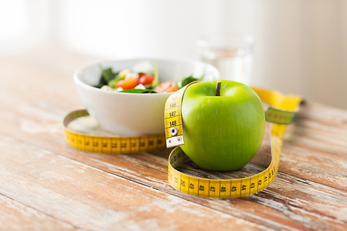 Disease Specific Nutrition