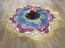 Meditation 1b.jpg