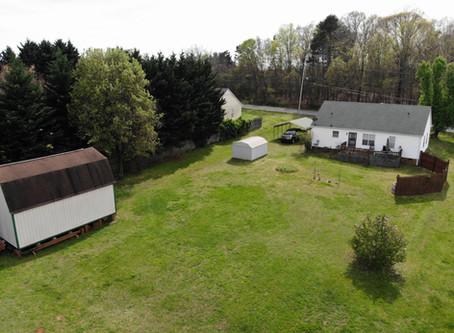 COVID-19 & the Greenville, SC Real Estate Market