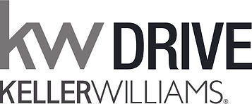 KellerWilliams_Drive_Logo_GRY.jpg