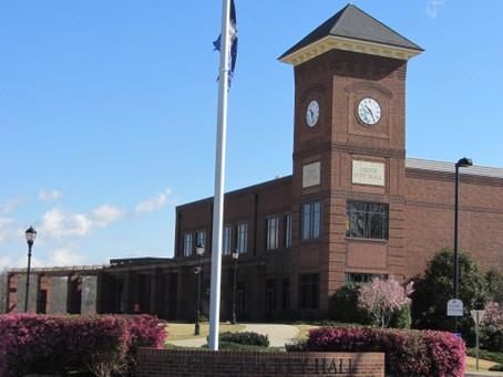 Five Reasons We Love the Greer Community of SC