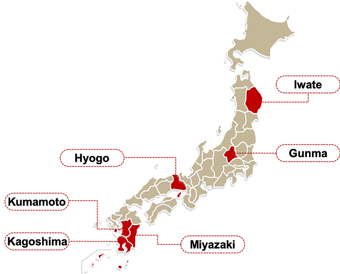 Japan_Map_New.png