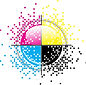 creative-cmyk-pixelated-design-vector-92
