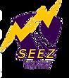 Epilectra_Bolt_SEEZ_Logo-removebg-previe