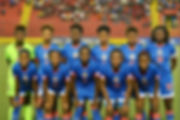 Haiti_U-20.jpg