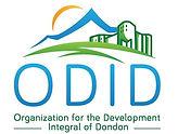 ob_43a4b6_odid-logotop.jpg