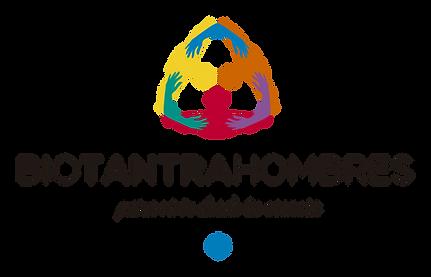 BioTantra Hombres