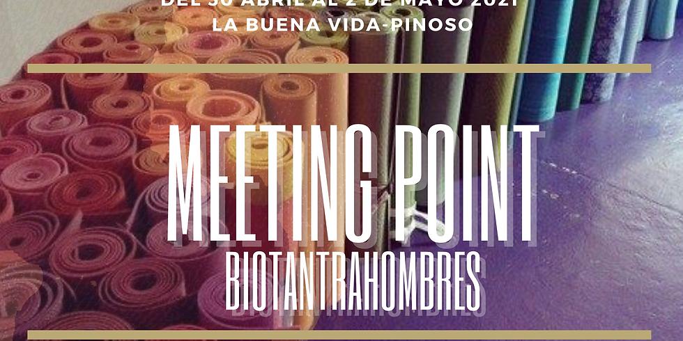 MEETING POINT BIOTANTRAHOMBRES (1)