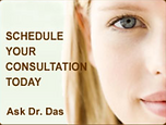 Schedule Consultation.png