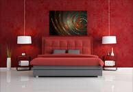 modern-bedroom-wall-art