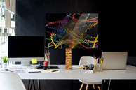 wallpaper-featuring-a-modern-oh-funky-st