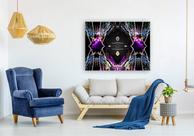 a-modern-living room-setup