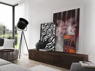 a-modern-living-room-setup